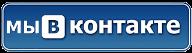 vkontakte-mal